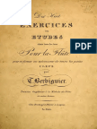 dixhuit exercices00berb.pdf