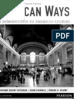 American Ways (Amerikai kultúra).pdf