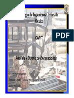 excavaciones_capit_modulo_6.pdf