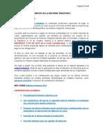 Amnistía en la Reforma Tributaria.docx