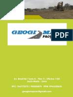 Brochure Geogismap Rev Jg 16.11.2015