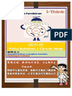 Kertas Projek Sain (Folio B) Mac 2015