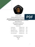 1. Halaman Sampul Fxx