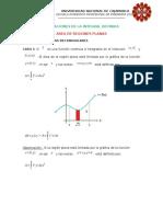 Aplicaciones de La Integral Definida Teoria-1