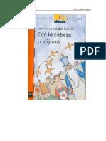CABEZA A PAJAROS-PROFESOR.pdf