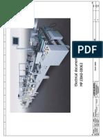SLP_MP.EBA0-00063_ENU_RD.pdf