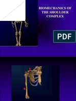 Biomechanics-of-the-Shoulder-Complex.pdf