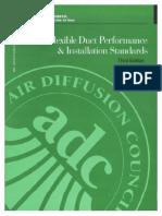 Manual j explanation air conditioning hvac adcstandardshvacflexibleamericanductcoubookseepdf fandeluxe Images