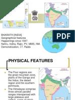 Bharath Mahaan
