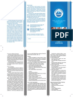 Estrutura - Folder Da Estrutura Cnbb