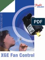 PLRCAPBLC0A102_DILA.pdf
