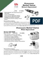 Sec3pg168-170RexrothPressureControlValves.pdf