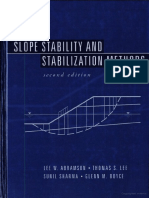 Abramson et al. (2001)-Slope Stability and Stabilization Methods.pdf
