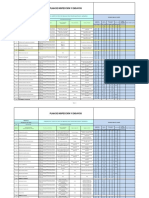 EC-Especialización en Gestión Integrada QHSE-1032413404-Anexos