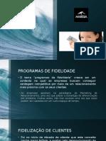 CARTAO FIDELIDADE.pptx