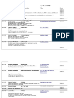 Programme last version.xlsx