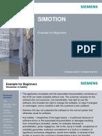 102844975-Simotion-Example-for-Beginners-d435-En.pdf