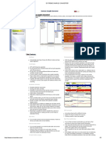 EXTREME SAMPLE CONVERTER.pdf