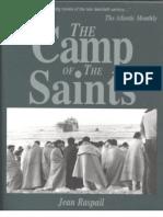 Camp of Saints