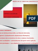 METODOS DE ENTRENAMIENTO.pptx