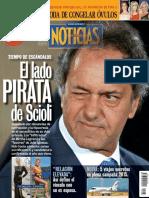 2086 - 17-12-2016 (Scioli pirata)