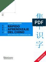 Rápido Aprendizaje del Chino.pdf