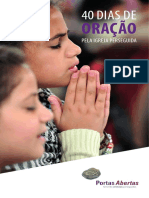 LivretoDeOracao 2015 Download