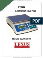 balanzas-digitales-solo-peso-fenix-30-lexus-manual-espanol.pdf