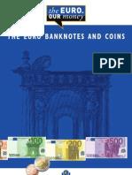Euro Leaflet (English Version)