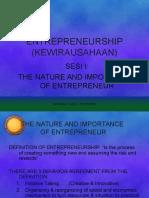 m Bisnis & Kewirausahaan 1