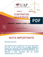 Ayuda 4 - Contratos Modernos