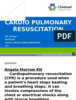 cpr-4
