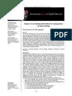 Jurnal SAM 3.pdf