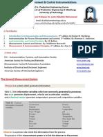 Measurement-control.pdf