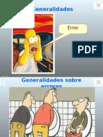 15.14_cap_1.3_error