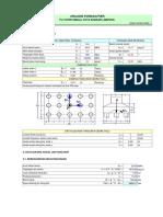 2. Analisa Pondasi Pier (P1).pdf