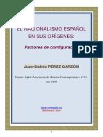 El.nacionalismo.espanol.en.Sus.origenes