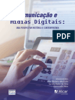 comunicacao_midias_digitais
