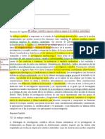 C.3_La INVESTIGACIÓN Psychopathology of Children and Adolescents