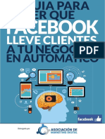 La-Guia-Para-Que-Facebook-Lleve-Clientes-A-Tu-Negocio.pdf