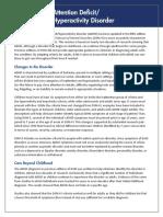 APA_DSM-5-ADHD