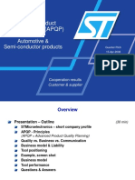 Advanced Product Quality Planning and Control Plan.pdf