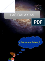 Trabajodeeptsobrelasgalaxias 121113165133 Phpapp02 (1)