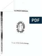 215344517 Olorisha Manual