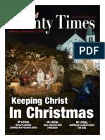 2016-12-22 Calvert County Times