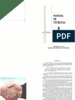 Manual de Teologia - John Dagg.pdf
