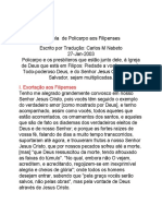 Epistola de Policarpo aos Filipenses.pdf