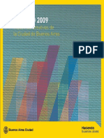 AnuarioOIC2009.pdf