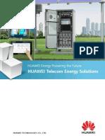 HUAWEI Telecom Energy Solutions Catalog (3)