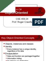 CSE459_CSharp_03_ClassesStructs (1).ppt